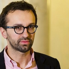 Лещенко назвав імовірного кандидата на посаду голови антикорупційного комітету замість Єгора Соболєва