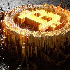До 2020 року біткоїн може «з'їсти» всю світову електроенергію, – ЗМІ