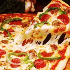 Неаполітанську піцу визнали об'єктом культурної спадщини ЮНЕСКО