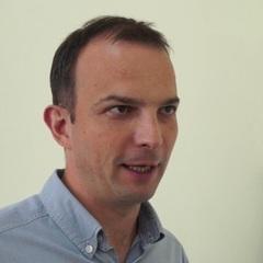 Єгор Соболєв назвав три причини, через які його хочуть звільнити з посади
