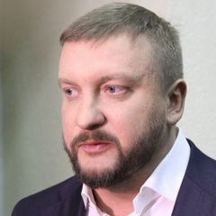 В Україні будуть створені притулки для жертв домашнього насильства - Павло Петренко