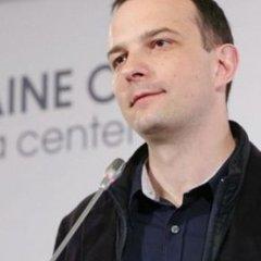 Соболєв прокоментував свою відставку