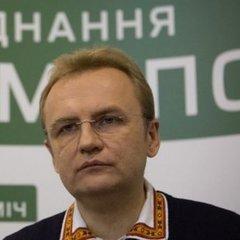 Садовий прокоментував, хто буде наступним після Соболєва