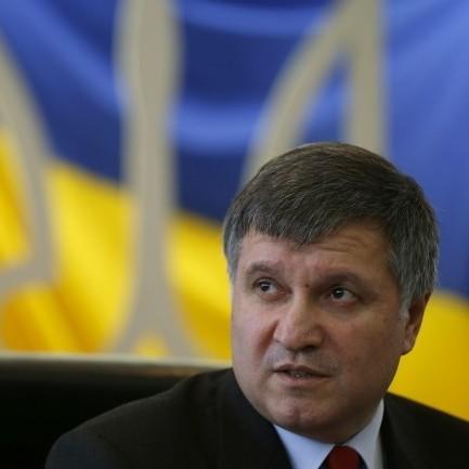 Заборона «масок-шоу»: Аваков закликав поліцію дотримуватися закону