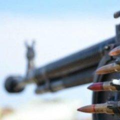 Від опівночі російсько-терористичні війська 4 рази порушили режим припинення вогню, - штаб АТО