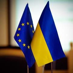 Законопроект «Купуй українське» порушує Угоду про асоціацію з ЄС