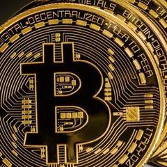Хакери зламали криптовалютну біржу