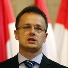 Угорщина висунула умови  Україні у контексті українського закону про освіту