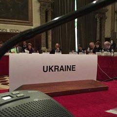«Венеціанка» не підтримала звинувачення Угорщини щодо мовної статті - МОН