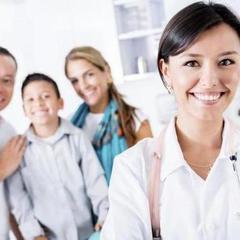 В Україні запроваджено нове професійне свято – День сімейної медицини