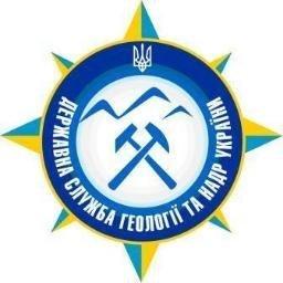 Держгеонадра відновила газову ліцензію компанії Новинського