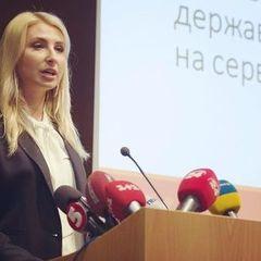 Мін'юст України звертається до послів країн G7 і Мін'юсту США у зв'язку з тиском з боку НАБУ