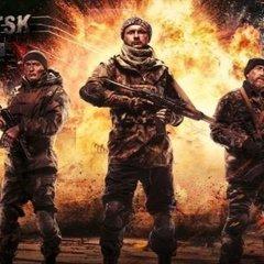 У Чернівцях відмовляються транслювати фільм «Кіборги»