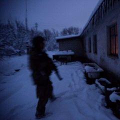 Російські найманці створюють гуманітарні проблеми для жителів травневого