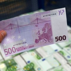 Україна та Євросоюз працюватимуть над новою програмою допомоги, - прем'єр-міністр
