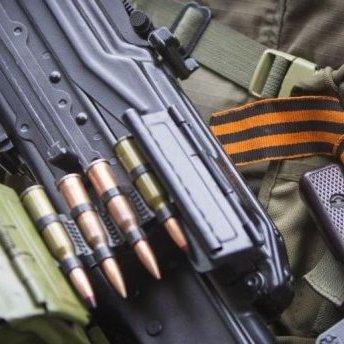 Російського найманця засудили до довічного ув'язнення через важкі злочини проти мирного населення Донбасу