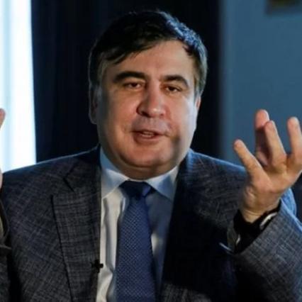 Тимошенко закликала Порошенка звільнити Саакашвілі: «Ростов не гумовий»