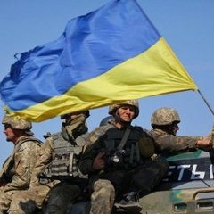 Звіт штабу АТО: російські найманці 39 раз обстріляли українські позиції (відео)