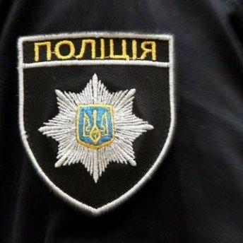 На Львівщині у лісі знайшли тіла мертвих батька і сина
