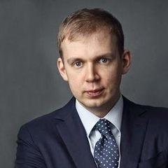 Сергій Курченко:  «Саакашвілі не знаю. А ось з Порошенком ми знайомі дуже добре»