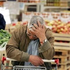 Споживчі ціни з початку року зросли на 12,5% - Держстат