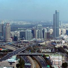 У МЗС Польщі висловилися з приводу справжньої столиці Ізраїлю