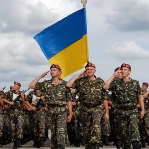 Досягнення України на шляху оборонних реформ дуже значні