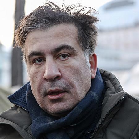 Саакашвілі можуть ліквідувати спецслужби РФ, – прокурор