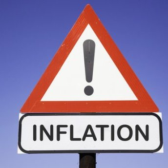 Інфляція в Україні до кінця року значно зросте, – НБУ