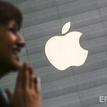 Apple збирається купити додаток для розпізнавання музики Shazam – ЗМІ