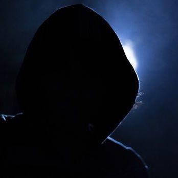 Російський хакер зізнався у зламі серверів у США на замовлення ФСБ