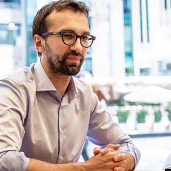 Після звільнення Саакашвілі Луценко повинен піти у відставку, – Лещенко