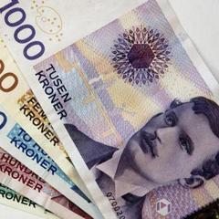 Курс валют на 12 грудня