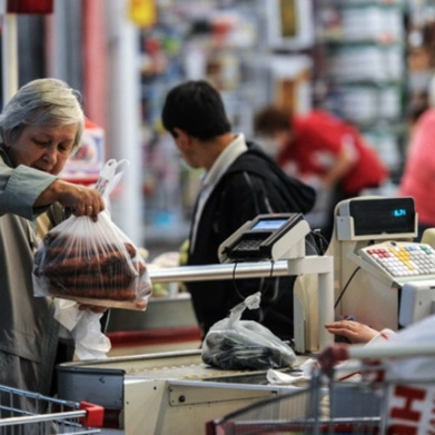 Зростання цін за підсумками 2017 року виявиться вище прогнозу, - НБУ