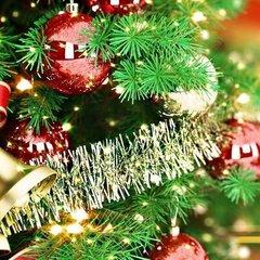 До новорічного столу: топ-5 продуктів, які подорожчають напередодні свята