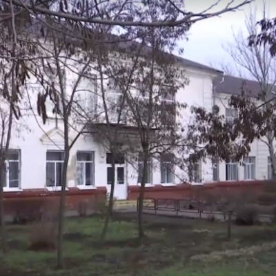 У Мелітополі школярі погрозами змушували шестикласницю платити по 10 гривень на день (відео)