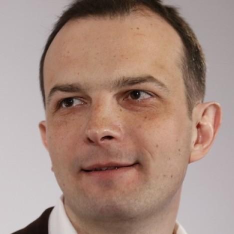 У НАБУ є не одне розслідування, яке веде до президента, - Соболєв
