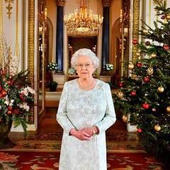 Особистий кухар Британської королеви розповів секрети різдвяної вечері