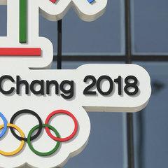 Олімпіада-2018. Спортсменам з РФ дозволили виступати під нейтральним прапором
