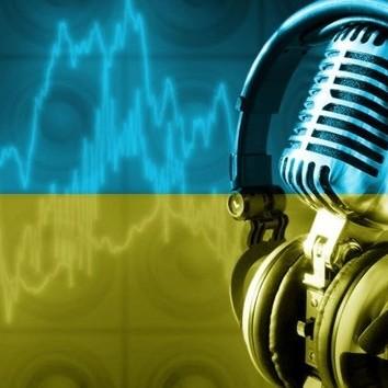 Радіостанції перевищили вимоги закону про квоти на пісні українською на 13%, - Нацрада