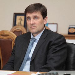 Екс-главу Донеччини більше не підозрюють у сепаратизмі, справу закрили