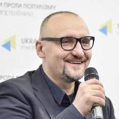 Нова пісня Мандрів звучатиме у фільмі про автора українського тризуба