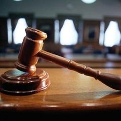 В черговий раз Конституційний суд України залишається без глави