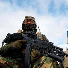 Бойовики 11 раз з початку доби відкривали вогонь в бік позицій ЗСУ, - штаб