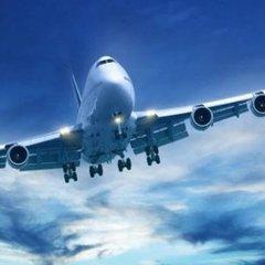 В Україні з'явиться нова національна авіакампанія SkyUp - Омелян