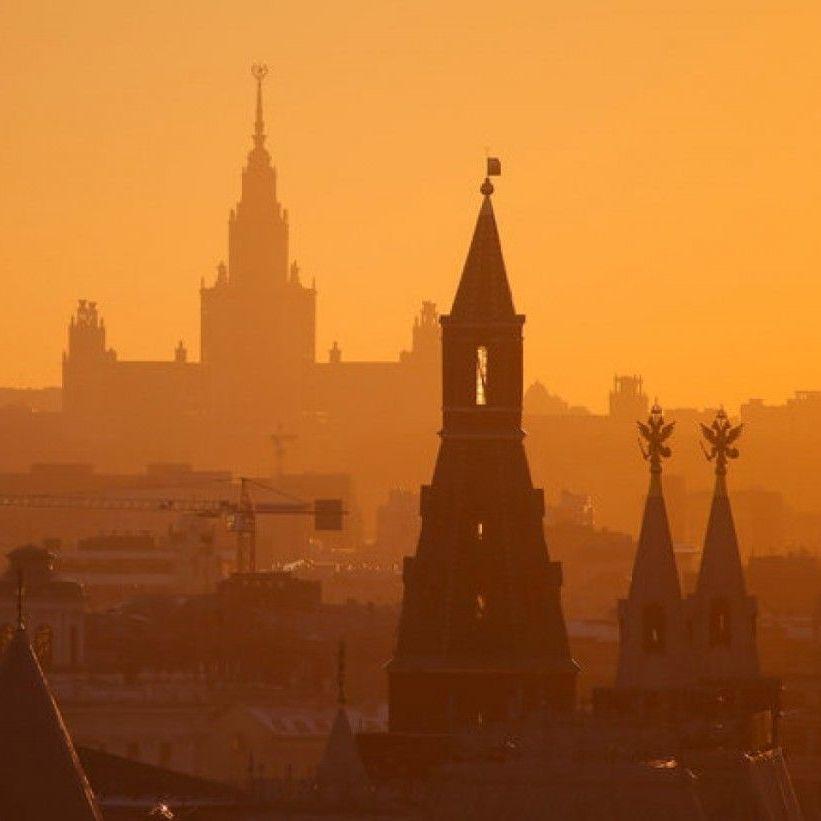 Євросоюз планує продовжити санкції проти Росії