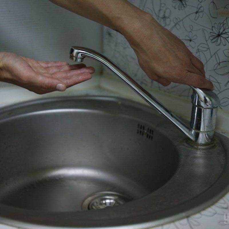 Німеччина виділить понад 14 мільйонів євро на водопостачання Донбасу