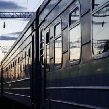 «Укрзалізниця» працює над припиненням залізничного сполучення із Росією - Омелян