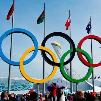 Російських хокеїсток дискваліфікували з Олімпіади в Сочі