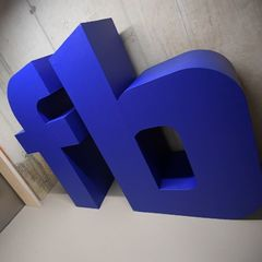 У Facebook вирішили платити податки у тих країнах, де вони продають свої продукти